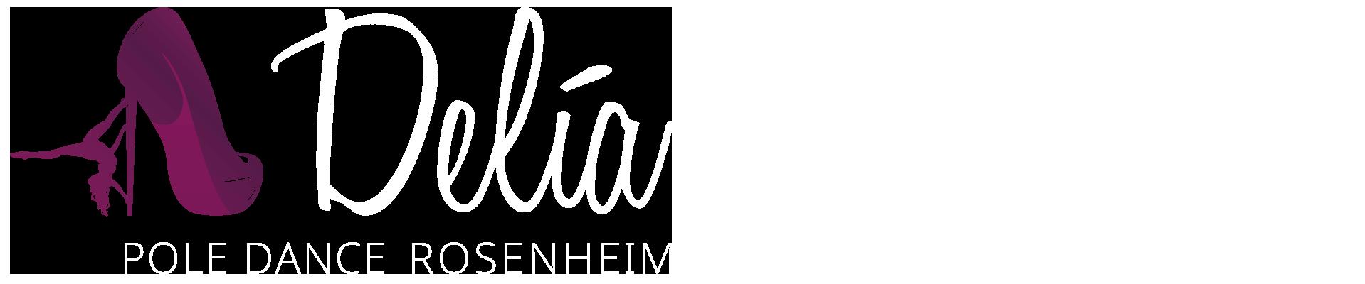 delia_logo