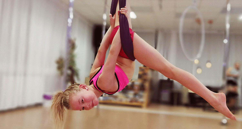 poledance-rosenheim_Workshop 2019_Fly-Akrobatik-Kids